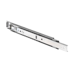Accuride International Inc. - 305A-LR Drawer Sliders