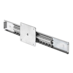 Accuride International Inc. - 115: Linear Motion Slide Application