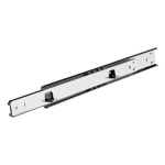 Accuride International Inc. - 2002 Two way drawer slide image