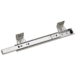 Accuride International Inc. - 2109 Suspended Mount