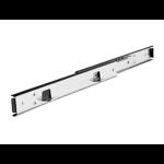 Accuride International Inc. - 322 Tray Rails