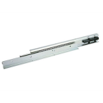 Accuride International Inc. - 3600-200 Self Closing Drawers