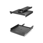 Accuride International Inc. - CBMAC-100: Shelving Unit Slides