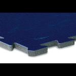 Mondo Sport USA - Ramflex Interlock - Interlocking Rubber Tile Flooring