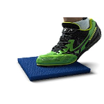 Mondo Sport USA - MONDOTRACK/WS - Indoor / Outdoor Running Track Surface