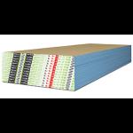 CertainTeed Gypsum - AirRenew® Essential Indoor Air Quality (IAQ) Drywall