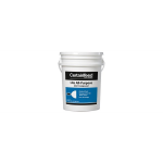 CertainTeed Gypsum - Lite All-Purpose Box - Ready Mix Joint Compound