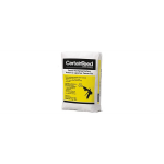 CertainTeed Gypsum - Coarse-Tex Wall and Ceiling Spray Texture 15 Kg Bag