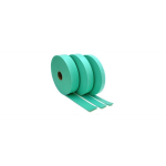 CertainTeed Gypsum - Green Glue Noiseproofing Joist Tape