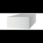 CertainTeed Gypsum - Diamondback® GlasRoc® Tile Backer