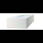 CertainTeed Gypsum - GlasRoc® High-Performance Exterior Sheathing