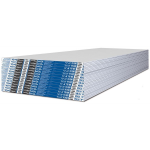 CertainTeed Gypsum - Easi-Lite™ Lightweight Drywall