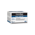 CertainTeed Gypsum - Marco® Spark-Perf® Paper Drywall Joint Tape
