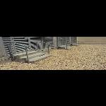 Siplast Roofing & Waterproofing - Gravel-Surfaced Membranes (Paradiene 20/20 PR)