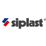 Siplast Roofing & Waterproofing - Modified Bitumen Roof System Accessories