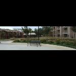 Siplast Roofing & Waterproofing - Unreinforced Terrace & Pedestrian Acess Waterproofing (Terapro)