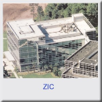 Siplast Roofing & Waterproofing - ZIC Lightweight Insulating Concrete System