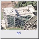 Siplast Roofing & Waterproofing - ZIC Lightweight Insulating Concrete System