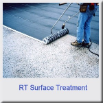 Siplast Roofing & Waterproofing - Insulcel RT Lightweight Insulating Concrete System