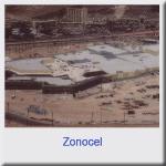 Siplast Roofing & Waterproofing - Zonocel Lightweight Insulating Concrete System