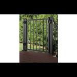 Trex Corporation - Aluminum Deck Gates