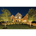 Trex Corporation - Trex® Landscape Lighting