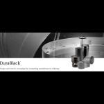 DuraVent - DuraBlack® Single-Wall Interior Stovepipe