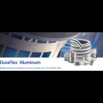 DuraVent - DuraFlex® Aluminum - Flexible Aluminum Relining For Masonry Chimney