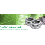 DuraVent - DuraFlex® Stainless Steel