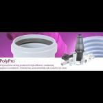 DuraVent - PolyPro® Polypropylene Vent Pipe