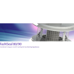 DuraVent - FasNSeal® 80/90 Venting for Gas Burning Appliances