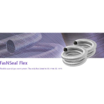 DuraVent - FasNSeal® Flex - Flexible Special Vent Gas System