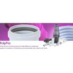 DuraVent - PolyPro® Venting System