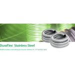 DuraVent - DuraFlex® Stainless Steel Flexible Masonry Relining