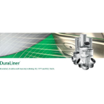 DuraVent - DuraLiner® Insulated, Double-Wall Masonry Relining