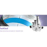 DuraVent - FasNSeal® Special Gas Vent System
