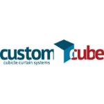 American Drapery Systems, Inc. - CustomCube Cubicle Curtains and Tracks