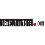American Drapery Systems, Inc. - Blackout Curtains