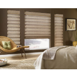 American Drapery Systems, Inc. - Roman Shades
