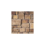 Centurion Stone - Ashlar Pattern Manufactured Masonry Veneer