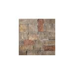 Centurion Stone - Biltmore Pattern Manufactured Masonry Veneer