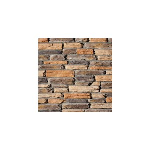 Centurion Stone - Canyon Ledge Pattern Manufactured Masonry Veneer