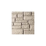 Centurion Stone - Cathedral Pattern Manufactured Masonry Veneer