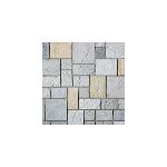 Centurion Stone - Centurion Castle Rock Pattern Manufactured Masonry Veneer