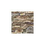 Centurion Stone - Cheyenne Pattern Manufactured Masonry Veneer