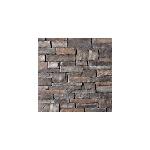 Centurion Stone - Cutface Pattern Manufactured Masonry Veneer