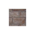 Centurion Stone - Dimensional Slate Pattern Manufactured Masonry Veneer