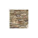 Centurion Stone - Elkmont Pattern Manufactured Masonry Veneer