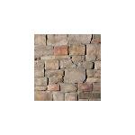Centurion Stone - Fieldstone Pattern Manufactured Masonry Veneer