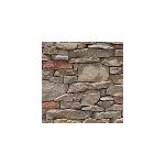 Centurion Stone - Flint Ridge Pattern Manufactured Masonry Veneer